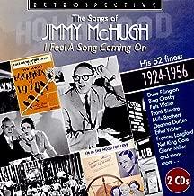 Best jimmy mchugh songs Reviews