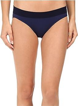 Modern Micro Bikini