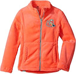 Roxy Kids Igloo Teenie Fleece (Toddler/Little Kids)