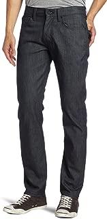 Men's 511 Slim Fit Stretch Jean