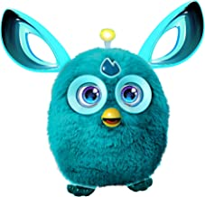 Furby Connect Electronic Pet - Teal