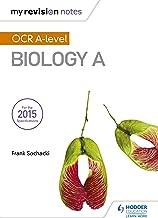 Best ocr biology notes Reviews