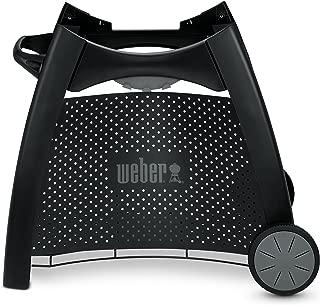 Best weber kettle cart Reviews