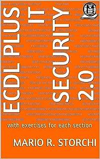 Best ecdl it security Reviews