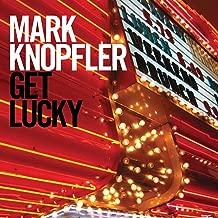 Best mark knopfler get lucky album Reviews