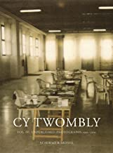 Best cy twombly pictures Reviews