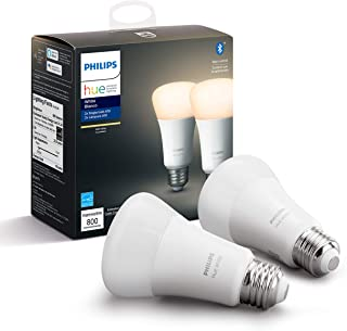 Best Smart Light Bulbs For Google Home of 2020