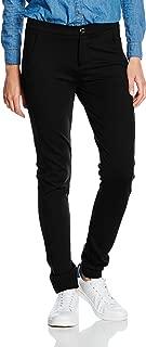 TOMMY HILFIGER WW0WW01345 Jeans para Mujer