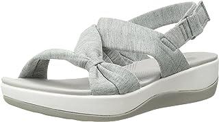 Clarks Arla Primrose Women's Sandal