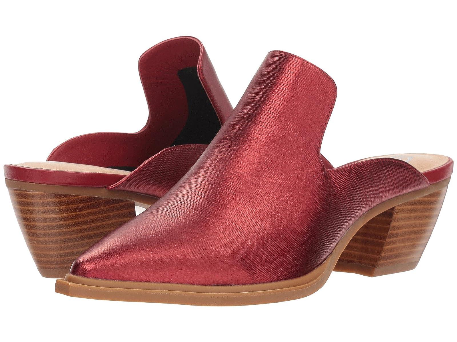 Sbicca SpellboundAtmospheric grades have affordable shoes