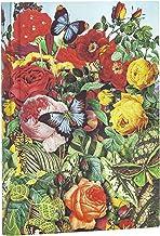 FB Butterfly Garden, Mini, Unl, 208p