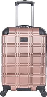 Ben Sherman Luggage Nottingham 20