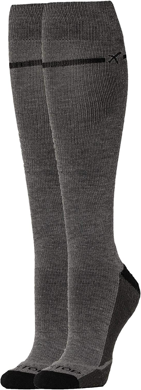 Ultrasoft San Antonio Mall Compression Socks Branded goods Travel