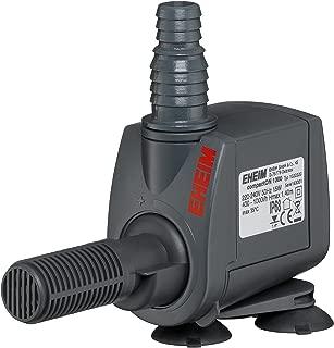 Eheim compactON Aquarium Pump - 1000
