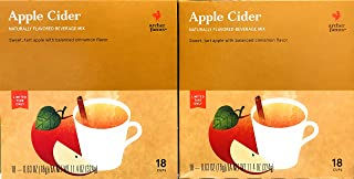 Archer Farms Apple Cider K Cups - 36 Count - Limited Edition