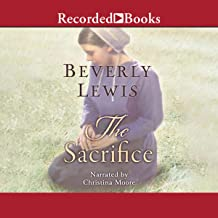 The Sacrifice: Abram's Daughters (Book 3)