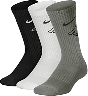 Best nike off white socks Reviews