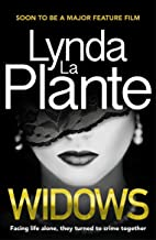 Widows: Now a major feature film (English Edition)