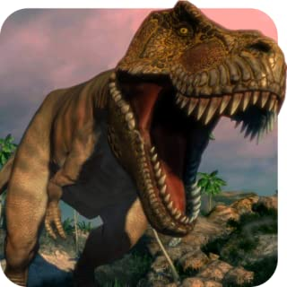 Best carnivores computer game Reviews
