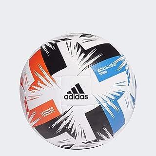 Amazon.es: 3 - Competición / Balones: Deportes y aire libre