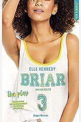 Briar Université - tome 3 The play Format Kindle