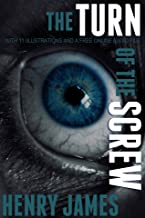 Best the turn of the screw online free Reviews