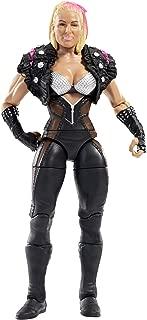 WWE Basic Figure, Natalya