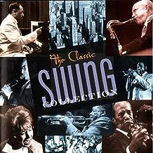 swing music mp3