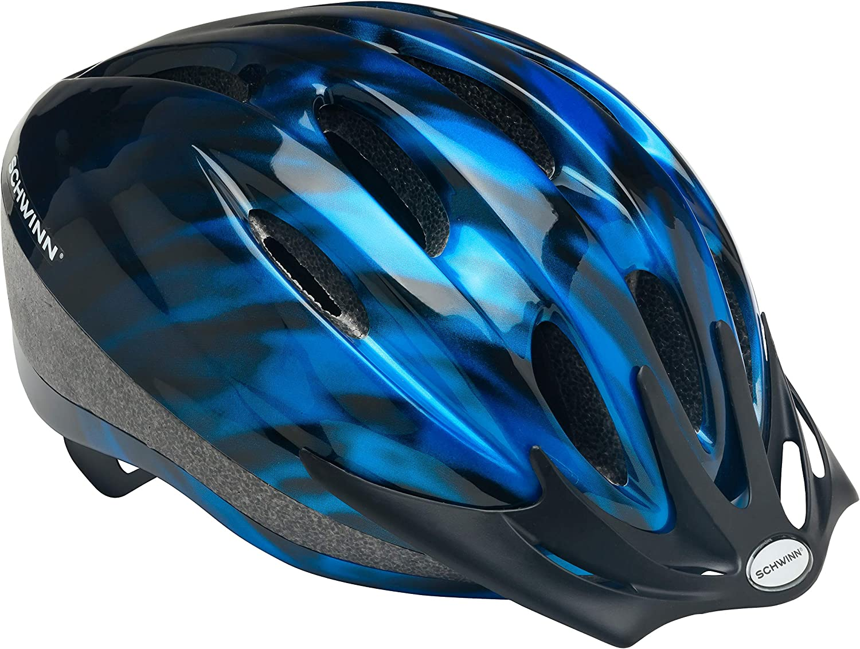 Schwinn Intercept Bicycle Helmet
