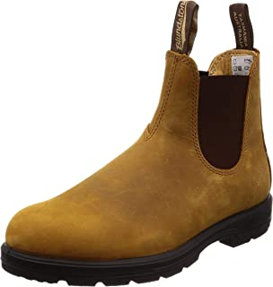 Women's Blundstone 561 Crazy Horse Boot