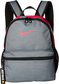 Nike brasilia medium duffel bag f3c9608b89f14