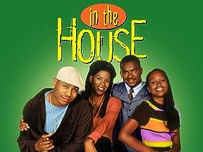 house md season 5