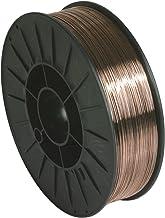 GYS Massief draadhaspel staal, 200 mm, 5 kg, diameter 0,8 mm