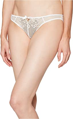 L'Agent by Agent Provocateur Lusina Mini Brief