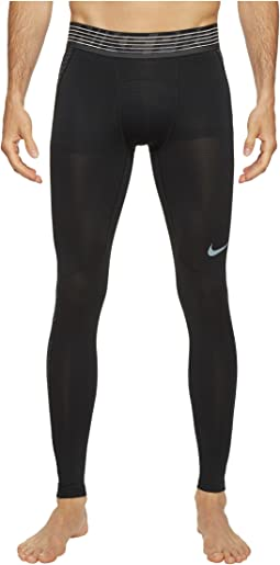 Nike - Pro Hypercool Training Tight