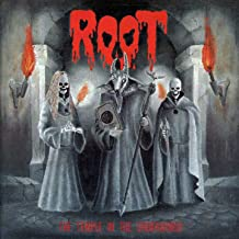 Best root the temple in the underworld Reviews