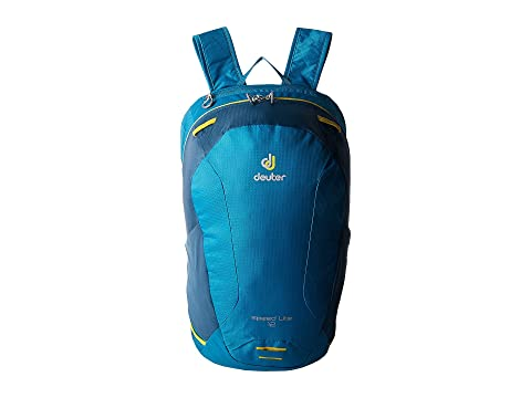 Ártico Gasolina 12 ​​Lite Deuter Speed agqzUzI