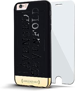 Best a7x iphone case Reviews