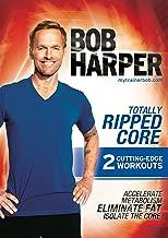 bob harper cardio conditioning