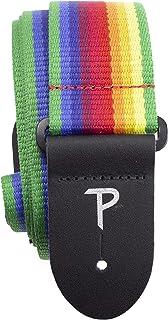 P Perri's Leathers Ltd. Deluxe Cotton (CWS20-6846)