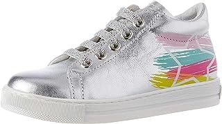 Falcotto Eris, Chaussures de Gymnastique Fille