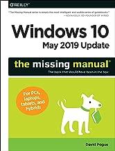 Best windows 10 manual Reviews
