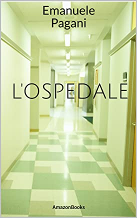 Lospedale