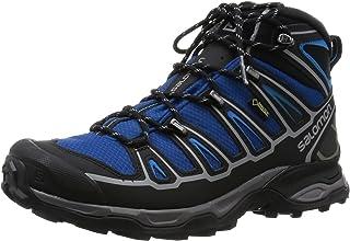 X Ultra Mid 2 GTX, Zapatillas de Senderismo para Hombre