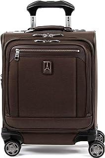 Travelpro Platinum Elite 手提式旋转手提袋