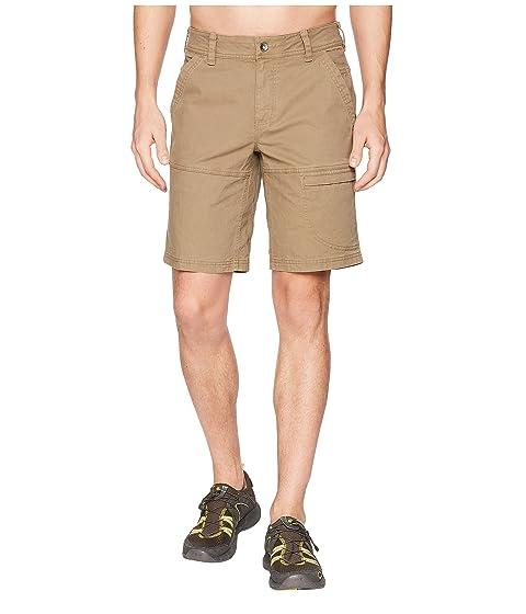 Shorts Shorts Marmot Saratoga Marmot Saratoga Marmot 67XTE7