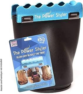 Best nozzle attachment for hair dryer Reviews