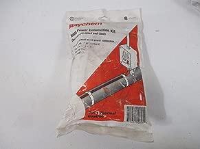 Raychem H900 Hardwire Power Connection Kit