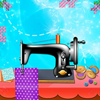 Tailor Boutique Clothes & Cashier - Become the most famous fashion designer of your town!