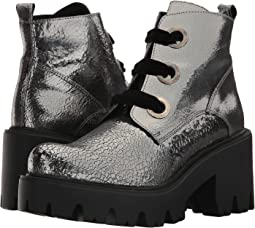 Shellys London - Komo bootie